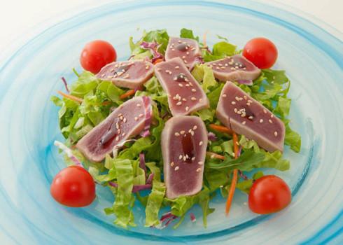 cashimi-salat-s-sousom-macuxisa