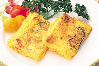 tomago-yaponskij-omlet
