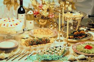 blyuda-na-novogodnij-stol