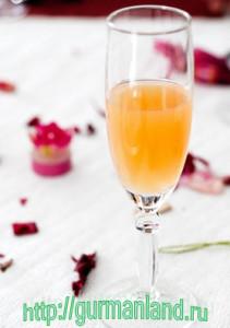 koktejl-apelsinovyj-vsplesk