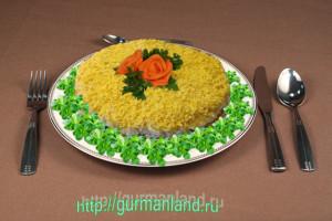 salat-pechen-treski-pod-shuboj