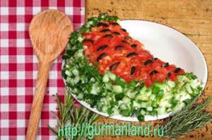 salat_arbuz