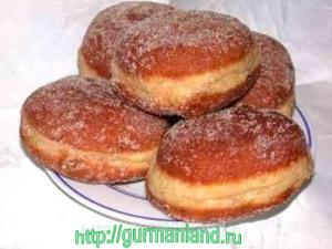 vozdushnye-ponchiki