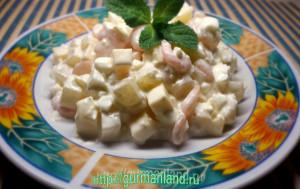 krevetochnyj-salat-s-ananasom
