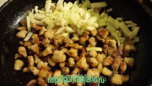 pasta-karbonara-s-gribami-2