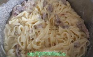 pasta-karbonara_5