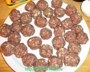 tefteli-s-tomatnym-sousom-3