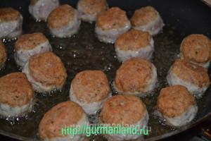 tefteli-s-tomatnym-sousom-4
