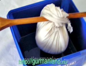 jogurtovyj-krem-s-ukropom-4