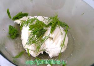jogurtovyj-krem-s-ukropom-6