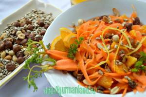 morkovno-apelsinovyj-salat