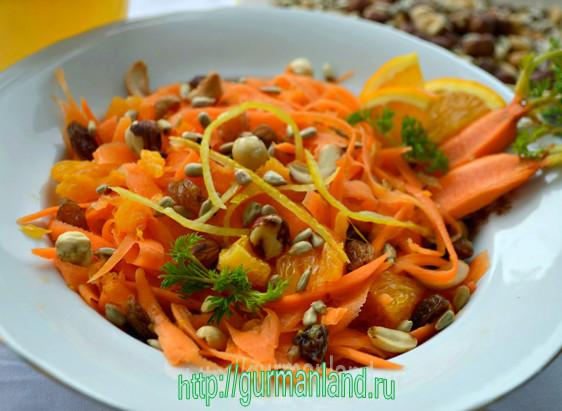 morkovno-apelsinovyj-salat-5