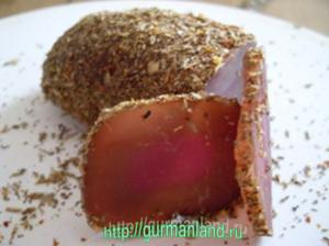 recept-domashnej-polendvicy