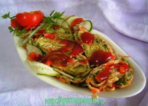 rulet-iz-omleta