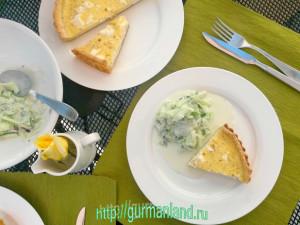 salat-iz-ogurcov-v-sredizemnomorskom-stile