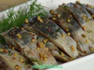 seld-v-gorchichnom-marinade