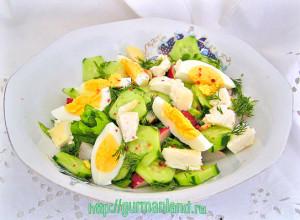 vesennij-salat-s-ogurcom
