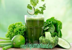 zelenye-ovoshhi-istochnik-vitaminov-2