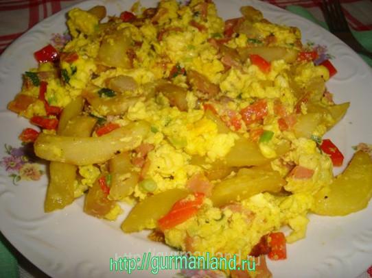 zharenyj-kartofel-po-azerbajdzhanski