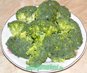 kurica-s-brokkoli-na-paru-1
