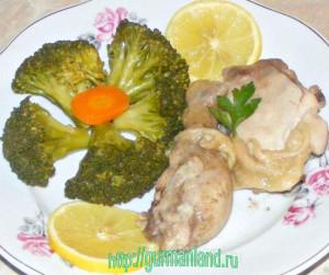 kurica-s-brokkoli-na-paru-6