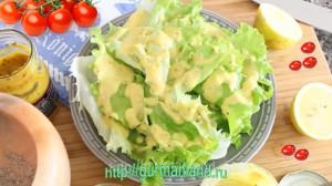medovo-gorchichnyj-sous-dlya-salata