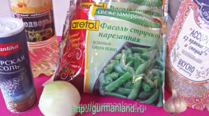 postnaya-zelenaya-fasol-1