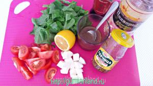 salat-s-mocarelloj-i-pomidorami-1