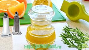 sous-dlya-zapravki-salatov-3