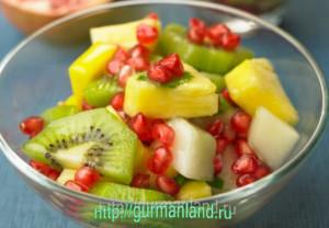 yaponskaya-dieta-dlya-poxudeniya-2