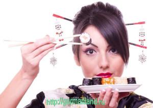 yaponskaya-dieta-dlya-poxudeniya