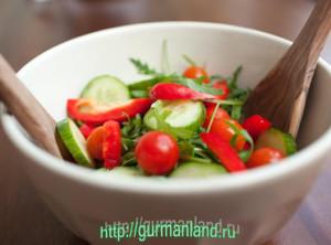 yaponskaya-dieta-dlya-poxudeniya-5