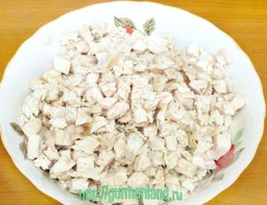 griby-i-kurinoe-file-s-majonezom-7