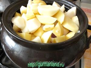 myaso-s-kartofelem-i-ovoshhami-v-gorshochke-6