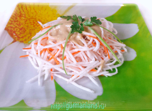 salat-iz-daykona-4