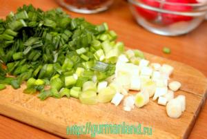 salat-s-cheremshoj-i-fasolyu-6