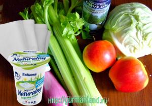 salat-s-seldereem-i-yablokom-1