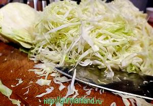 salat-s-seldereem-i-yablokom-3