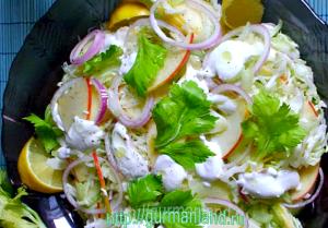 salat-s-seldereem-i-yablokom-6