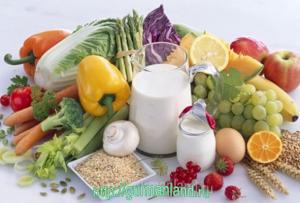 vegetarianstvo-1