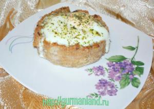 myasnye-korzinochki-farshirovannye-gribnoj-ikroj-15