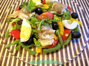 salat-s-sibasom