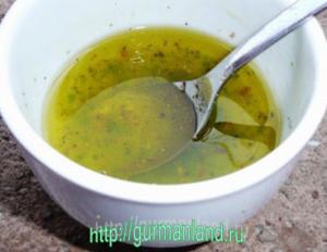salat-s-sibasom-7