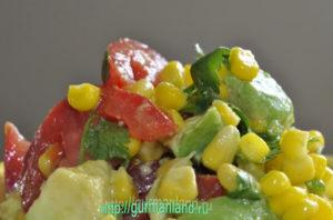 salat-s-kukuruzoj-i-avokado-3