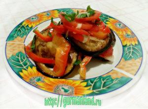 baklazhannyj-salat-s-pomidorami