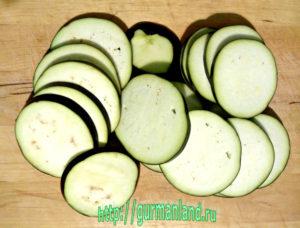 baklazhannyj-salat-s-pomidorami-1