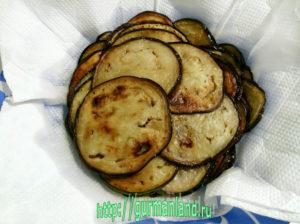 baklazhannyj-salat-s-pomidorami-2