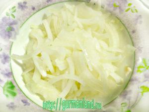 baklazhannyj-salat-s-pomidorami-5
