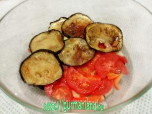 baklazhannyj-salat-s-pomidorami-6