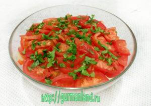 baklazhannyj-salat-s-pomidorami-8